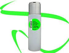 100% PURE MARINE COLLAGEN  SERUM 270ml Better than Hyaluronic Serum Buy2Get3