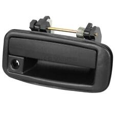For 1988-1992 TOYOTA COROLLA Exterior Outer Front Right Pass Side Door Handle