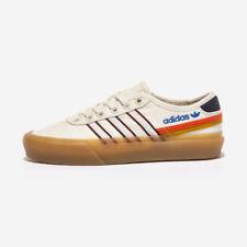Adidas Delpala - Retro Classic Beige / FY9261 / Mens Shoes Sneakers