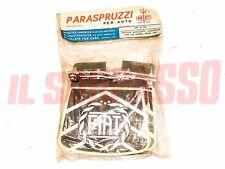 PARASPRUZZI PARAFANGHI POSTERIORI FIAT 1100 103 - H - SPECIAL - EXPORT - D - R