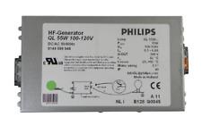 Philips GE05512001 55 Watt QL Induction Lighting 120 Volt Generator Only