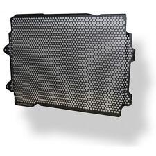 Protección de radiador 700 2016+ Yamaha Tracer Guardia Por Evotech Rendimiento
