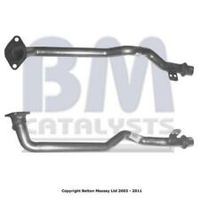 APS70543 EXHAUST FRONT PIPE  FOR TOYOTA COROLLA 1.6 1997-2000