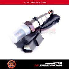 For 1990-1997 Honda Accord 2.2L L4 Fits 234-4099 02 O2 Oxygen Sensor Upstream