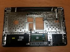 Dell Inspirion N5040 Back Shell and Keyboard