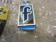 Ferrari Pininfarina  / Motif / Emblem  Part#63022600