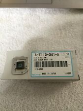SONY CCD Image Sensor A-7112-341-A  for A DCR-HC40 And Others