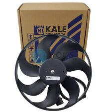 Kale Raffreddamento Del Motore Ventola Elettrica Audi A3 Tt Seat Skoda Fabia