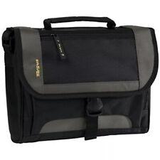 TARGUS CityGear Mini Messenger Bag for iPad Tablets Netbooks School Work NWT