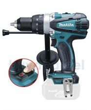 Taladros sin cable Makita 13mm 18V