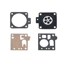 038 048 Stihl Chainsaw Bing Carburetor Diaphragm Kit *New*OD