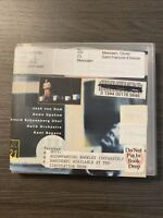 Olivier Messiaen: Saint Francois d'Assise CD 4 Discs (Deutsche Grammophon, 1999)