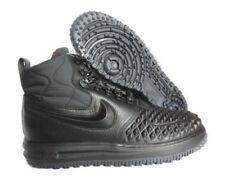 the best attitude 24e32 63518 Nike Men s 9.5 Men s US Shoe Size for sale   eBay