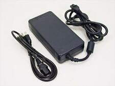 Dell DA-2 Optiplex SX280 GX280 Power Supply M8811 - Model D220P