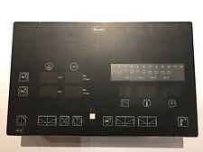 Nordson Controller CS20 PN 292274