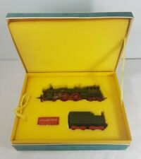 HO-Gauge Fulgurex 4-4-4 Locomotive S2/6 K. Bay Sts. B