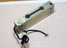 Electronic Weight Module CELTRON LPS 30kg [M1-QV]