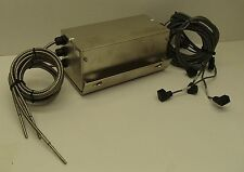 AMAT 0090-77106 Assembly, RTD Electronic.  0020-78912