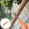 1PC arden Foldable Grafting Knife Pruning Seedling Cutter Cutting Tool