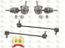 VOLVO C70 II DROP LINK STABILISER Anti-roll FRONT AND REAR Mk2 Convertible 06-On