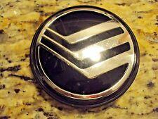 (1)Mercury Grand Marquis Wheel Center Cap. Genuine OEM part# F6AC-1141-AA