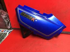 Seitenverkleidung Side Cover Verkleidung Honda CB 750 K 83600-425