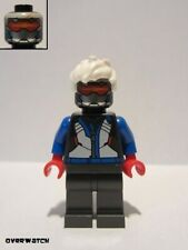 Lego Figure Soldier: 76 - ow006