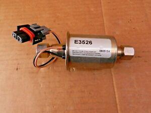 2001-2011 GMC Sierra HD Chevy Silverado Diesel Duramax 6.6 E3526 Fuel Pump