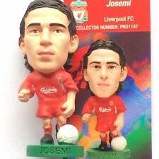 JOSEMI Liverpool Home Corinthian Prostars Series 28 Figure Loose/Card PRO1147