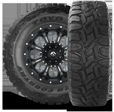 4 New 35x12.50R20 Toyo RT Tires 35 12. 50 20 LT 10ply All Terrain R20
