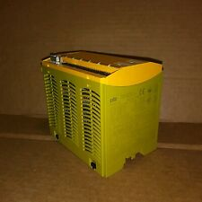 PILZ 773100 Safety Relay - Used