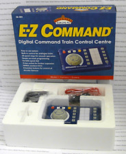 Bachmann 36-501 E-Z Command Digital Train Control System