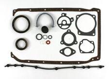 Engine Conversion Gasket Set-VIN: 4, OHV, 8 Valves DNJ LGS3022