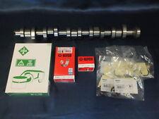 XL Nockenwelle Satz VW 2,5 TDI T5 Touareg AXE AXD BAC 070109101P Reparatur Kit