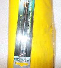 New 1- lb Magnet Telescopic Pick-up Tool Extends to 178-582MM *US SHIPPER*