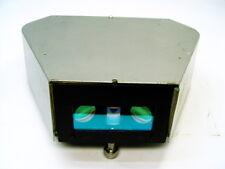 Gsi Lumonics 2Xgen4 Laser Scanner Head