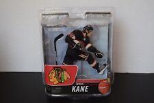McFarlane NHL Series 29 Patrick Kane Variant Chase Chicago Blackhawks
