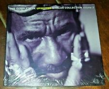 Complete UK Upsetter Singles Collection, Vol. 3 by Various Artists (CD, 2002)