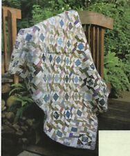 Celebrate Family Quilt Pattern Pieced YT