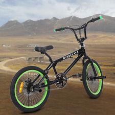 20 Zoll BMX 1Gang Fahrrad 20