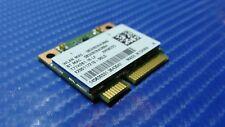 """Sony VAIO T13 13.3"""" Genuine Laptop Wireless WiFi Bluetooth Card AR5B225"""
