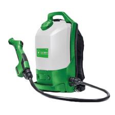 Victory VP300ES Electrostatic Backpack Sprayer