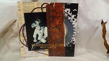 Dr. Martens/ Capitol Records Music Sampler 1998                           cd2034