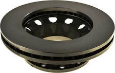 Disc Brake Rotor-OEF3 Rear Autopart Intl 1407-25324