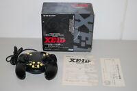 XE-1Ap controller pad  japan Sega Mega Drive / x68000 / fm towns