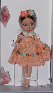 """Just Have Patience NRFB Tonner 14"""" Doll Wilde Imagination"""