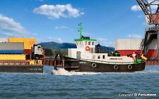Kibri 38520 ( 8520 ) Spur H0 - Schubschiff NEU und OVP