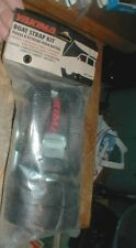 NEW Yakima Boat Strap Kit Bow Stern  Part # 04057 NEW in SEALED Package