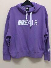 Nike Air women Overhead Hoody Size M RRP£55 {R42}
