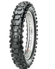 Maxxis TM73322000 M7314 Maxxcross EN Tire 120/90-18 Off Road Rear TM73322000 18